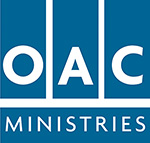 OAC GB Ministries