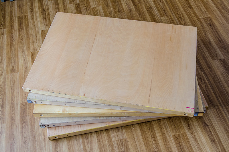 Sketchboards-1