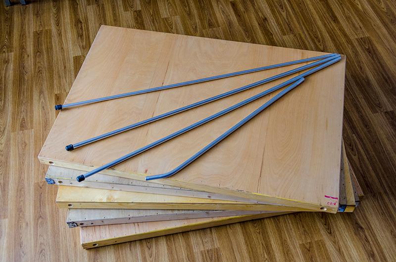 Sketchboards-2