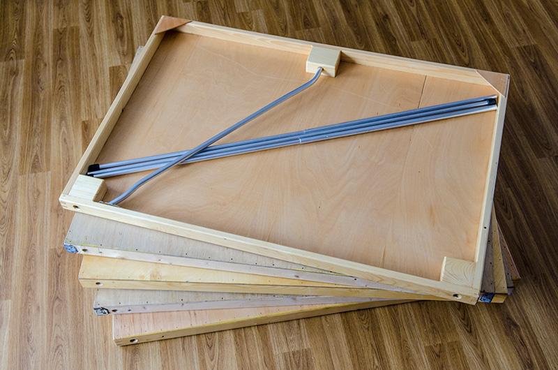 Sketchboards-3