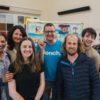 Counties Evangelism Training programme