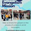 London Evangelism Mission